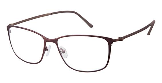 Stepper 40152 Eyeglasses