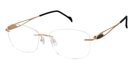 Stepper 96523 Eyeglasses