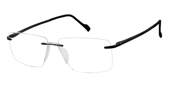 Stepper 84169 Eyeglasses