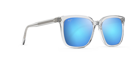 Maui Jim Westside 803 Sunglasses