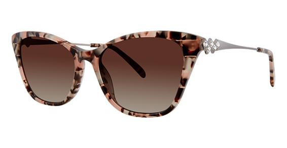 Vera Wang Caydee Sunglasses
