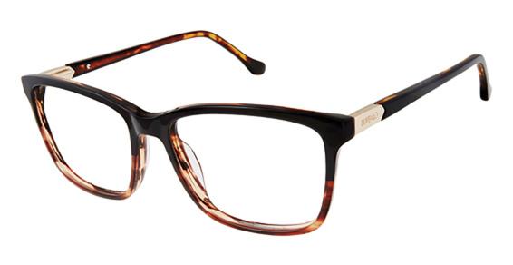 Buffalo by David Bitton BW010 Eyeglasses