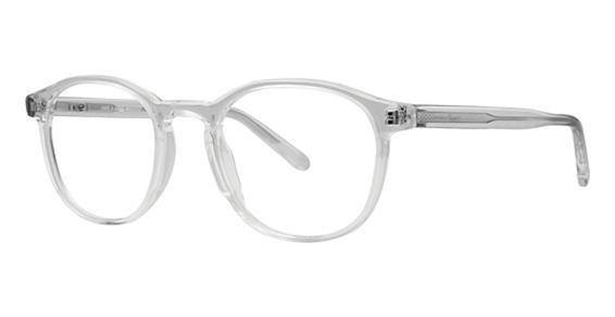 Original Penguin The Noonan Eyeglasses