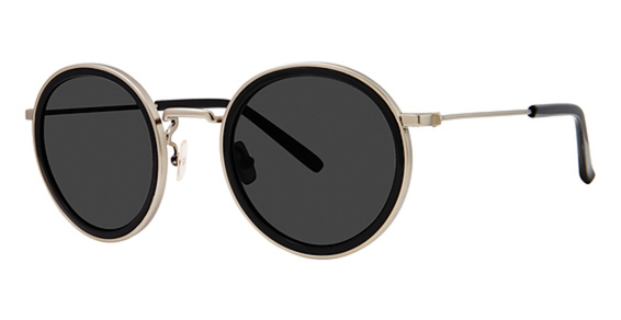 Vera Wang V475 Sunglasses