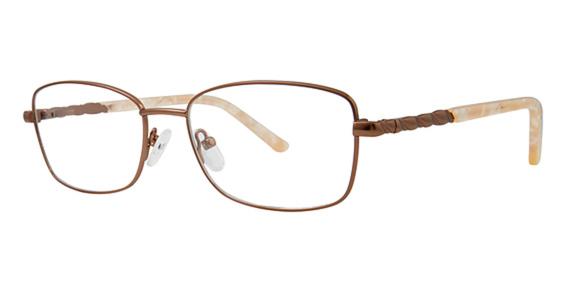 Elan 3422 Eyeglasses