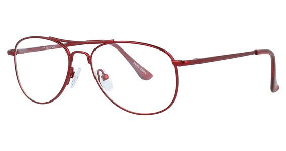 VERSAILLES PALACE VP135 Eyeglasses