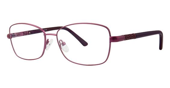 Elan 3423 Eyeglasses