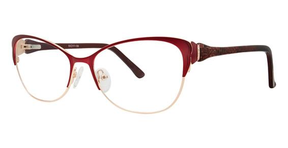 Avalon Eyewear 5079 Eyeglasses