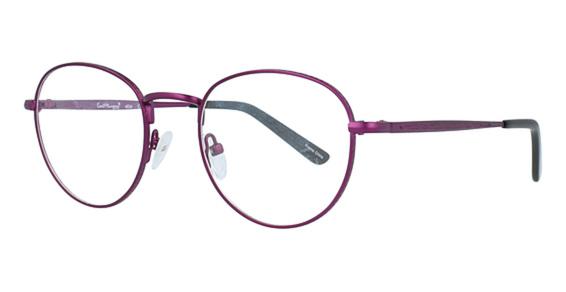 Ernest Hemingway 4834 Eyeglasses