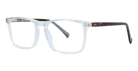 Ernest Hemingway 4833 Eyeglasses