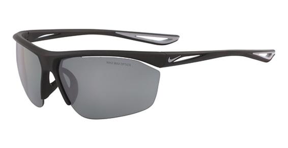 Nike NIKE TAILWIND S EV1106 Sunglasses