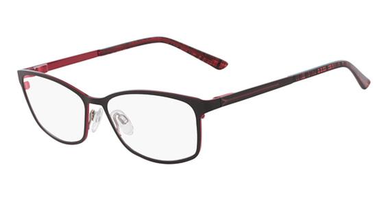 Skaga SK2784 RAKET Eyeglasses