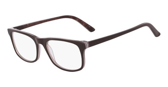 Skaga SK2803 VINTERGATAN Eyeglasses