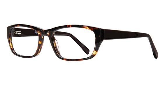 Eight to Eighty Etna Eyeglasses