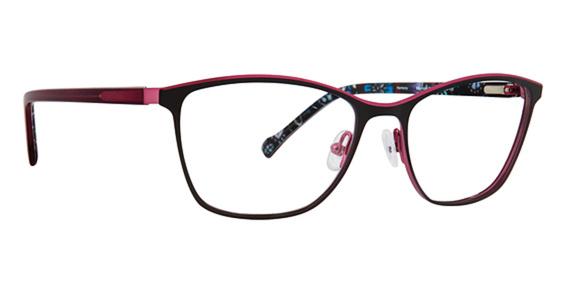 Vera Bradley VB Harmony Eyeglasses