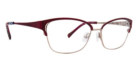 Vera Bradley VB Jean Eyeglasses