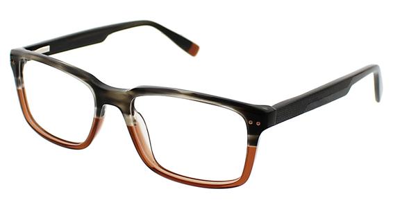 Steve Madden Troopah Eyeglasses
