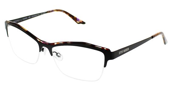 Steve Madden Dramattic Eyeglasses