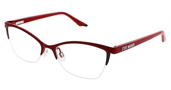 Steve Madden Kaytee Eyeglasses