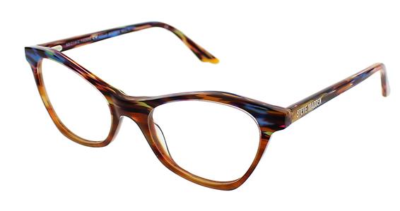 Steve Madden Edjji Eyeglasses