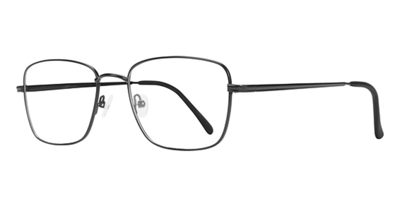 Eight to Eighty Henry Eyeglasses