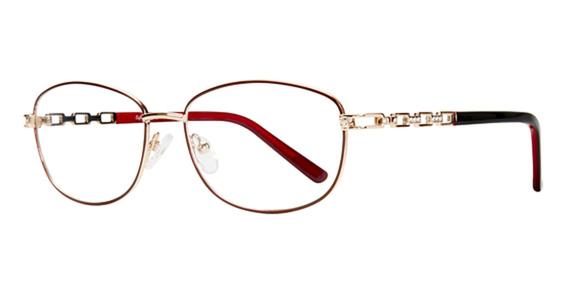 Eight to Eighty Phyllis Eyeglasses