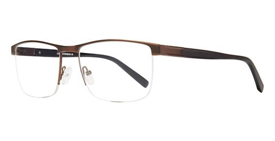 Eight to Eighty Mel Eyeglasses