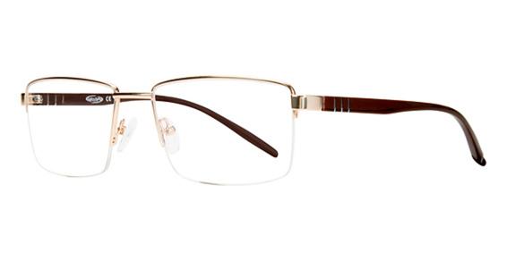 Eight to Eighty Walter Eyeglasses