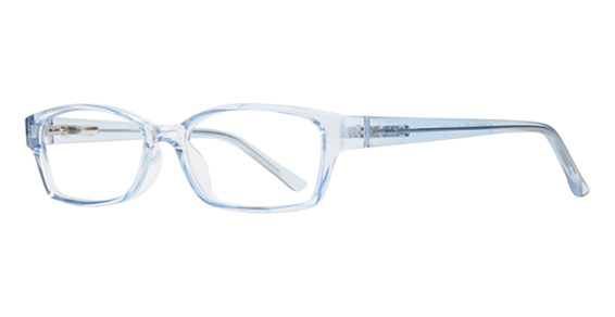 Eight to Eighty Sally Eyeglasses