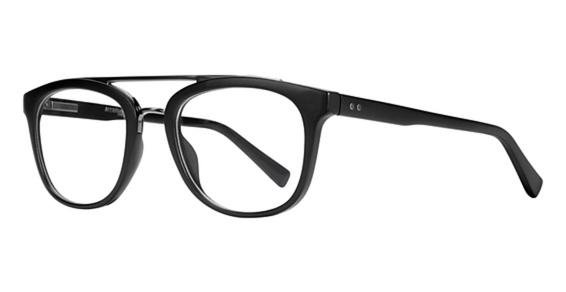 Eight to Eighty Doug Eyeglasses
