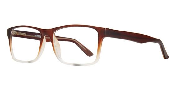 Eight to Eighty Rodney Eyeglasses