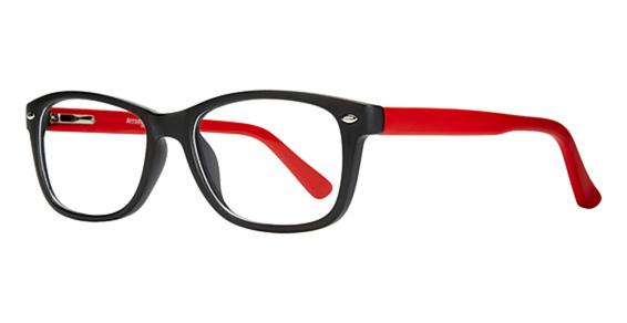 Eight to Eighty Manny Eyeglasses