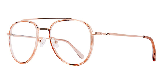 Eight to Eighty Withers Eyeglasses