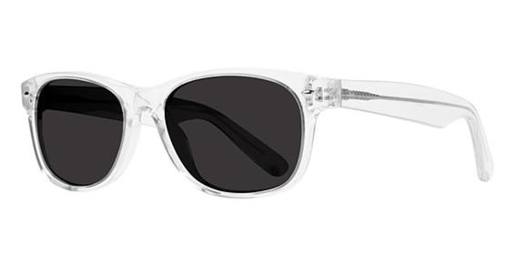 Eight to Eighty Fairway Eyeglasses