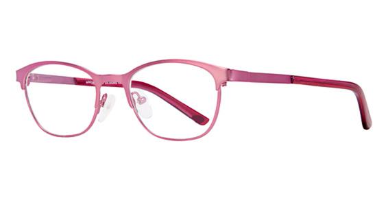 Eight to Eighty Noelle Eyeglasses