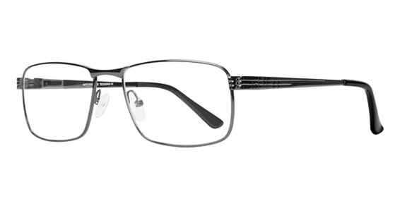Eight to Eighty Chad Eyeglasses