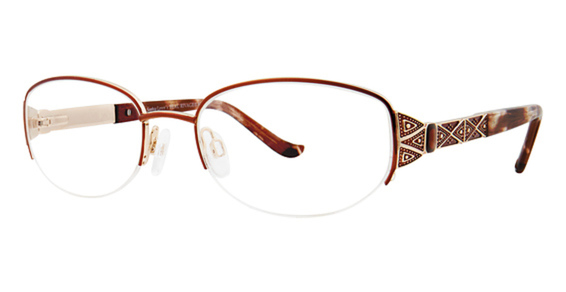 Sophia Loren SL Beau Rivage 86 Eyeglasses