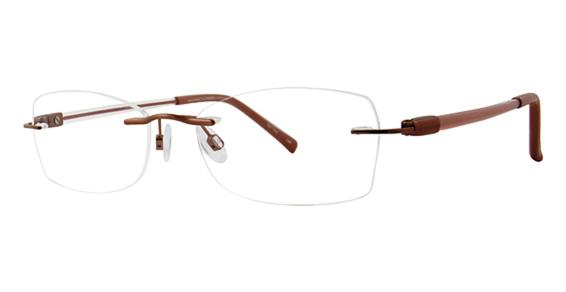 Invincilites Invincilites Sigma 201 Eyeglasses