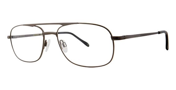 Stetson Stetson 356 Eyeglasses