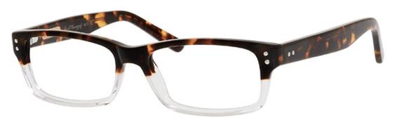 Ernest Hemingway 4613 Eyeglasses