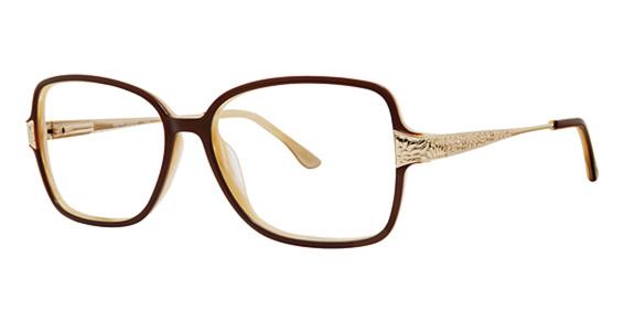 Sophia Loren Sophia Loren 1562 Eyeglasses