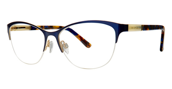 Via Spiga Via Spiga Mimma Eyeglasses