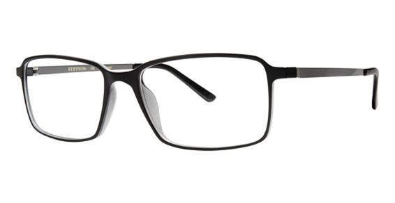 Stetson Stetson 358 Eyeglasses