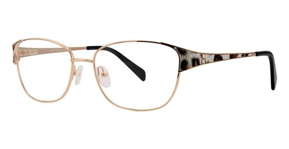 Avalon Eyewear 5075