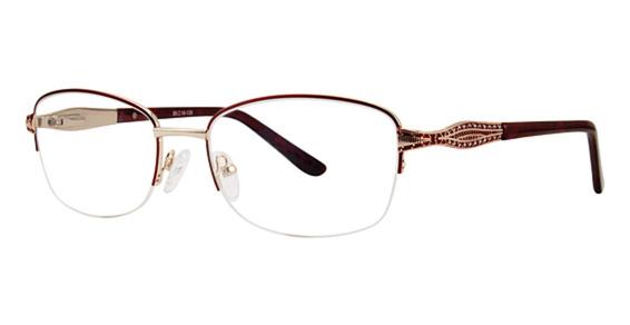 Avalon Eyewear 5070