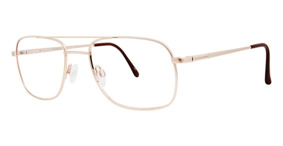 Stetson Stetson 357 Eyeglasses