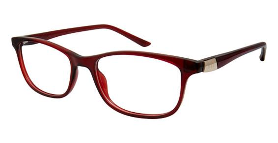 ELLE EL 13460 Eyeglasses