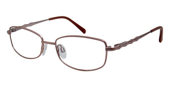 Aristar AR 16391 Eyeglasses