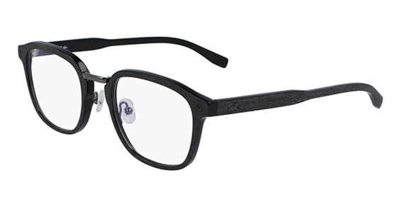 Lacoste L2831PC Eyeglasses