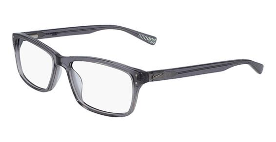 Nike NIKE 7245 Eyeglasses